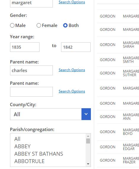margaret-gordon-father-charles