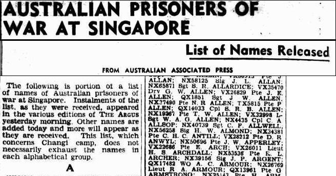 2017-02-28-australian-prisoners-of-war-at-singapore