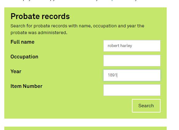 robert-harley-probate-search