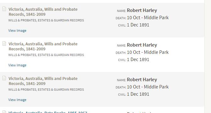 robert-harley-wills-and-probate