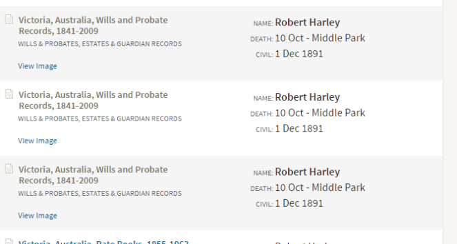 robert-harley-wills-and-probate