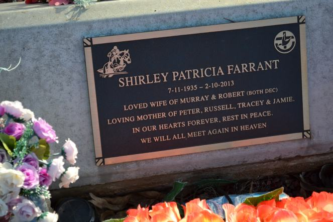 2017-05-07 FARRANT Shirley Patricia