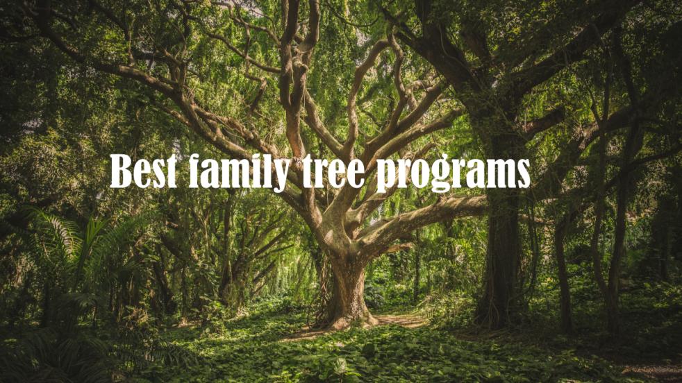 Genealogy Software – Lois Willis – Genealogy and Family History